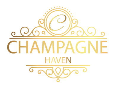 Champagne Haven Resort