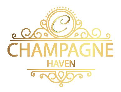 Champagne Haven Resort