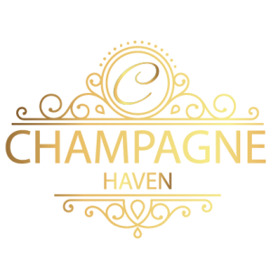 Champagne Haven